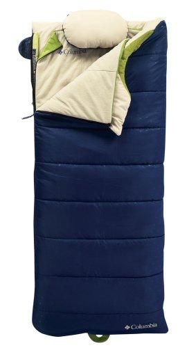 Columbia Bugaboo II Systems Fleece Bag