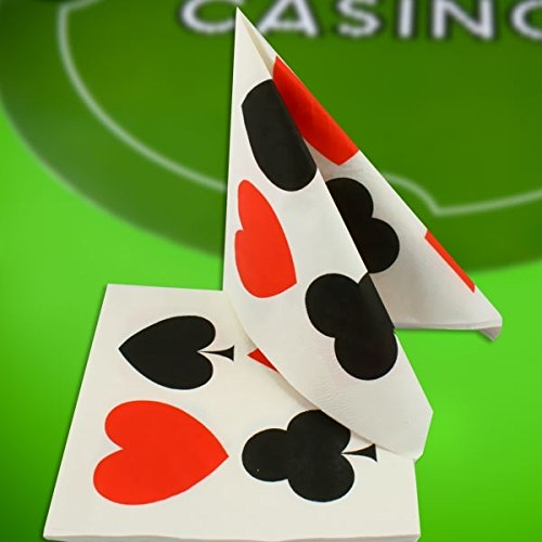 Inspirarte-Deco-Servilletas-de-papel-Poker