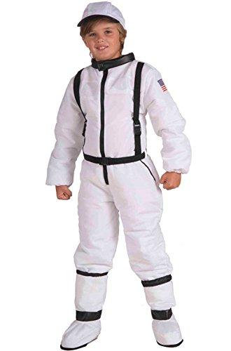 Memem (Letterman Jacket Child Costumes)