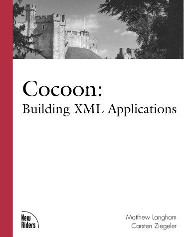 mastering web application development with angularjs pdf