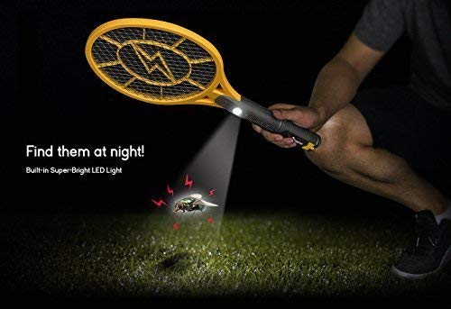 Buy electric mosquito killer