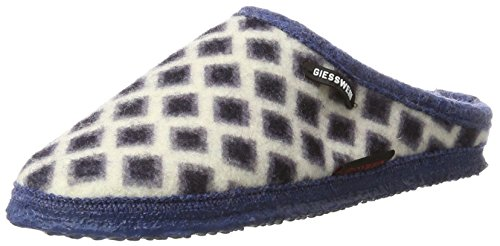 Giesswein Giesswein Jeans Emden Emden Jeans Giesswein Emden Jeans Emden Giesswein H5WaqxRq7w