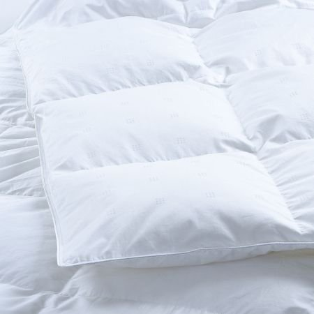 Buy washable down comforter
