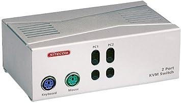 Sitecom PC-005 Windows 8 X64 Driver Download