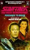 Perchance to Dream (Star Trek: The Next Generation)