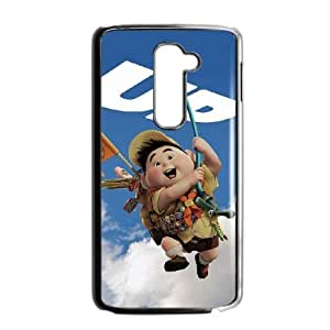 LG G2 phone cases Black UP cell phone cases Beautiful gifts YWLS0491753