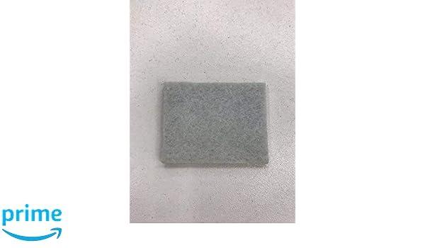 Proscenic 807C Aroma Coton