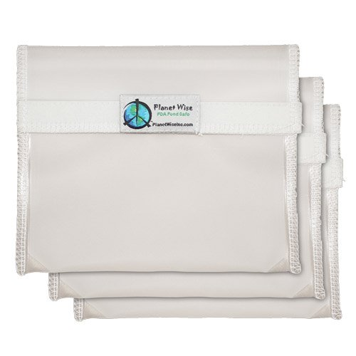 planet-wise-reusable-clear-hook-and-loop-sandwich-bag