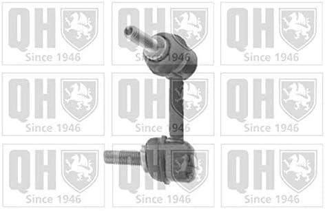 QH QLS3720S Stabiliser Link Rear LH