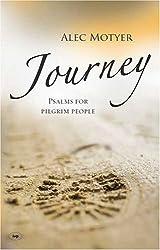 Journey: Psalms for Pilgrim People