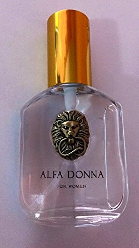 alfa-romeo-pheromone-women-perfume-12-fl-oz-36-ml