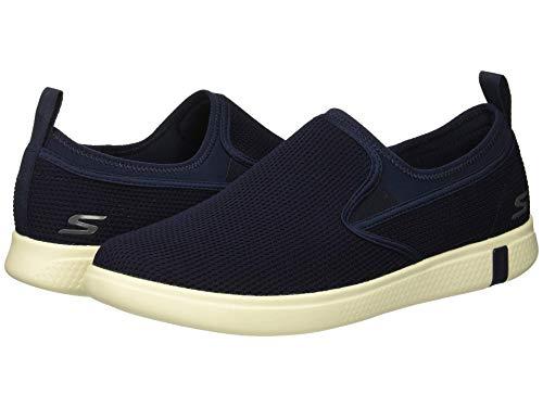 サンダースアーティファクト甘い[SKECHERS(スケッチャーズ)] メンズスニーカー?ランニングシューズ?靴 Glide 2.0 Ultra 55450