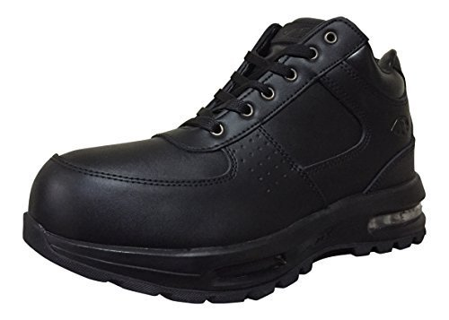 [Mountain Gear Men's D-Day LE 2 Boots, 9.5 M Black] (Mens Boots For Sale)