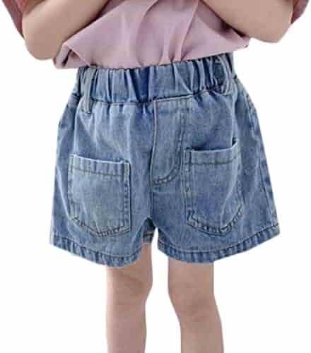 46cdfdea88 Shopping Blues - Shorts - Clothing - Girls - Clothing, Shoes ...
