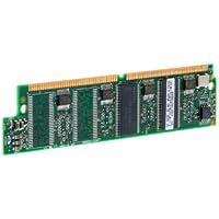 Cisco 2800/3800 32-Channel Packet Voice/Fax DSP Module, PVDM2-32 - Lifetime Wty