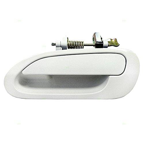 01 honda accord door handle - 9