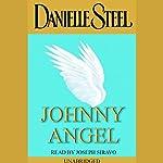 Johnny Angel   Danielle Steel