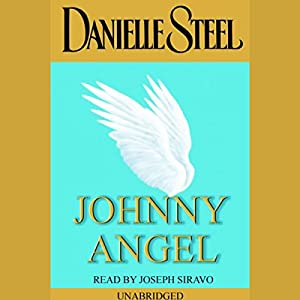 Johnny Angel Audiobook