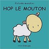 """Afficher """"Hop le mouton"""""""