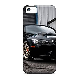 Goodfashions2001 Cases Covers Protector Specially Made For Iphone 5c Black Bmw Black Friday