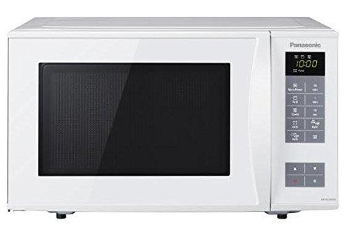 Panasonic nn-k354wmepg Microwave–Microwave