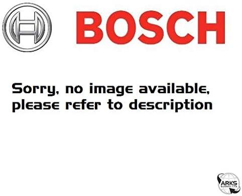 Bosch 1 928 403 913 conector de sistema de encendido