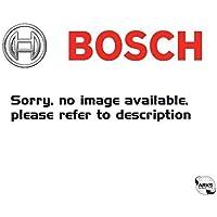 Bosch 0438170063Impresión Memoria, presión de combustible