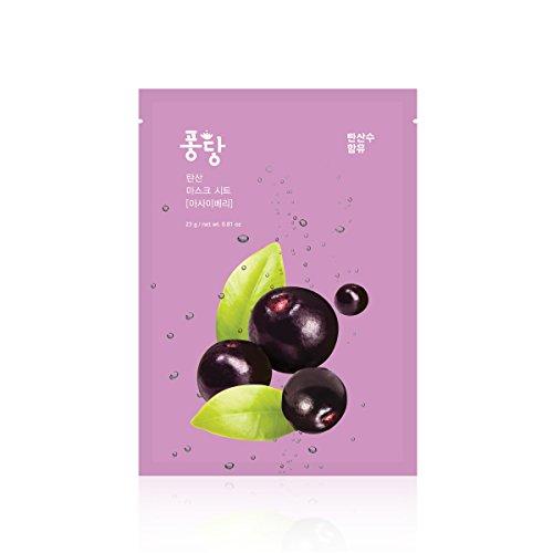 Ale Fruit - 7