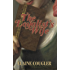 The Loyalist's Wife (The Loyalist Trilogy Book 1)