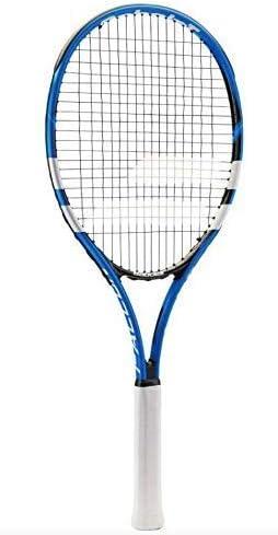 テニス バボラ