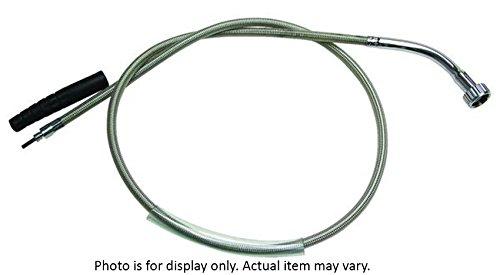 Motion Pro AC Speedometer Cable Kawasaki Vulcan 800 - Classic Speedometer