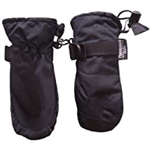 N'Ice Caps Kids Thinsulate and Waterproof Snowboarder Mitten