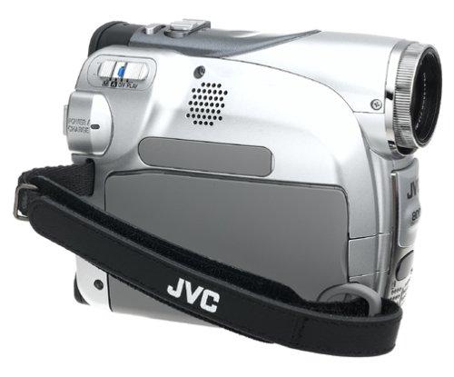 jvc gr d250 manual