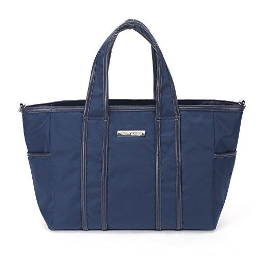perry-mackin-danielle-water-resistant-nylon-diaper-bag-navy