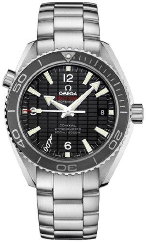 Seamaster Planet Ocean Mens Watch 232.30.42.21.01.004