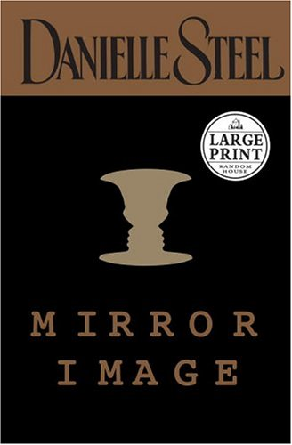 Download Mirror Image (Danielle Steel) PDF