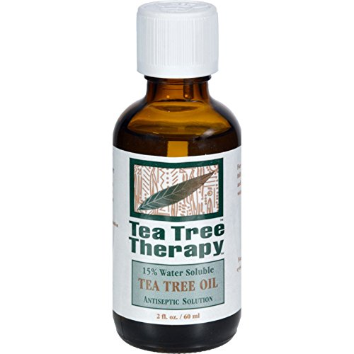 dolly2u-tea-tree-therapy-water-soluble-tea-tree-oil-2-fl-oz