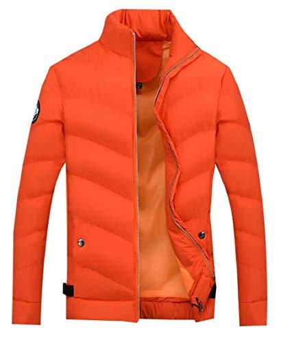 Outdoor Gocgt Lightweight Packable Men Windproof Down Jacket Puffer 1 Coat YHYP1Uq