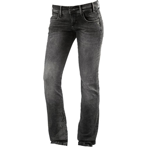 Damen Washed Stretch N nbsp;4667 00016888 Jeans Mogul Grey Denim Articolo Tamara TBxAqnv4