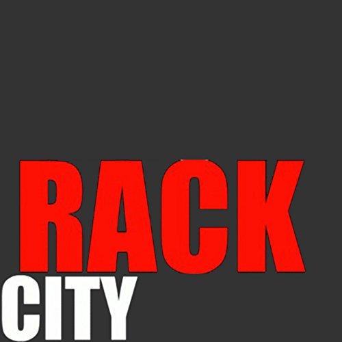 Rack city remix m. Millz | shazam.