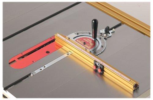Beautiful Incra MITER1000/18T Miter 1000 Table Saw Miter Gauge: Amazon.co.uk: DIY U0026  Tools