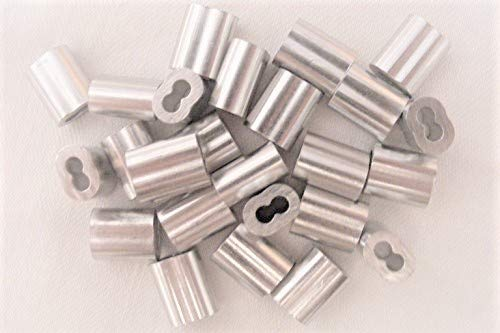 Bestselling Hydraulic Tube Compression Fitting Ferrules