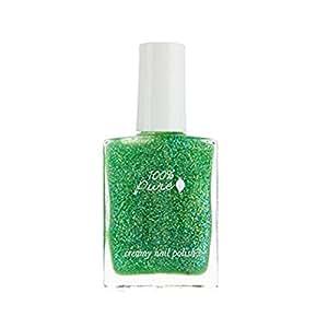 ff9d6bb58134 Amazon.com   100% Pure Nail-Polish