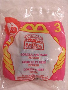 mcdonalds-toy-disneys-animal-kingdom-gorilla-and-baby-3