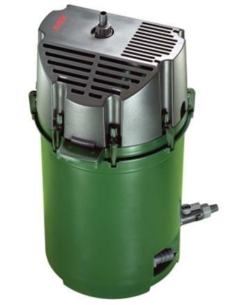 Berühmt Amazon.com : Eheim AEH2260380 Aquarium Filter for Model 2260-38 EQ97