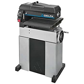 Amazon Com Delta 31 260x 18 Inch By 36 Inch Drum Sander