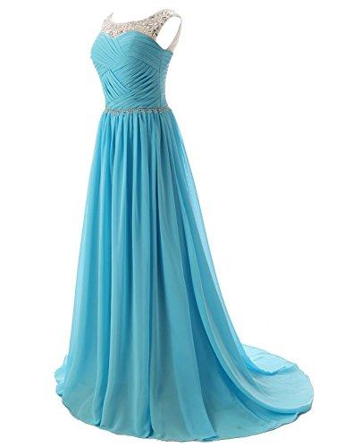 Buy bridesmaid dresses 2016