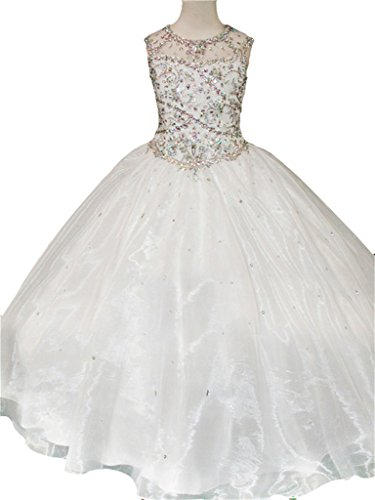 yang-girls-crystal-floor-length-white-first-communion-pageant-dresses-16-us-white