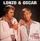 Lonzo & Oscar