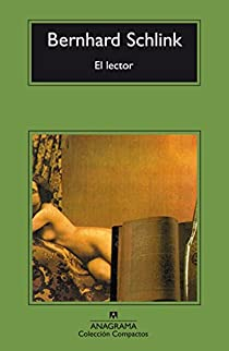 El lector par Schlink